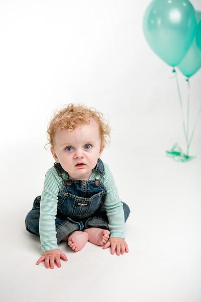 knox_first_birthday-855458