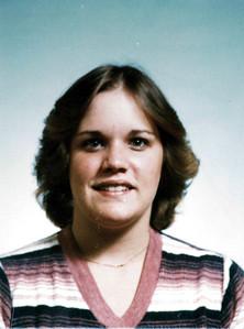 Karri Lynn Morris