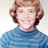 6th grade Nov 1966