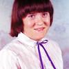 Lily 14 yrs 1981