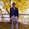 Gary Nov 1977