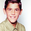 Gary 11 yrs 5th Grade