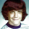Arther Cherry 8th Gr 1975-87 Jacksonville, Ark.