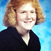 Cristen Rae Holley 10th Grade 15 yrs 1989