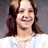 Cheri Chase 8th gr 1975