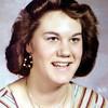 Patty 1976