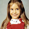 Dawn Chase Age 5 1975