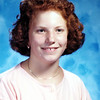 Angela Holley 1989 12 yrs 8th grade