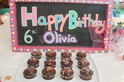 06062015_Oliva Party_011