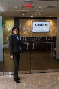 NexEos-5