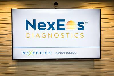 NexEos-31