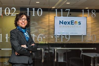 NexEos-14