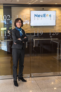 NexEos-22