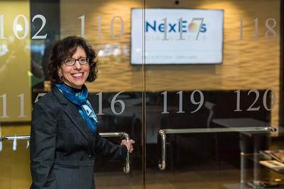 NexEos-9