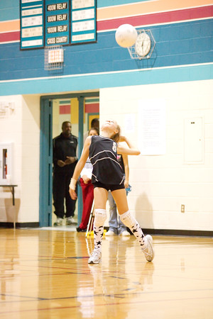 S's PCMS game photos
