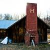 A trip to Hittie's Sugar Camp