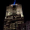 HIghmark, Dowtown Pittsburgh