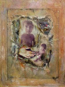 My Art 020 4 show