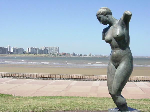 2006 Uruguay 058