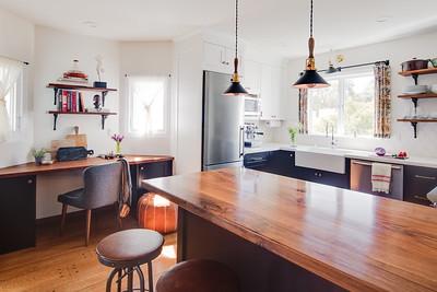 2017-09-21_peerspace-kitchen1-4769x-HDR