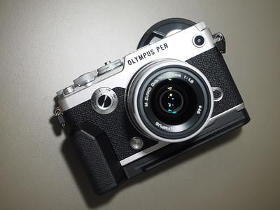 P1260366