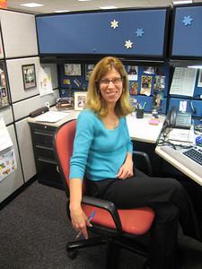 Kathy Robbins