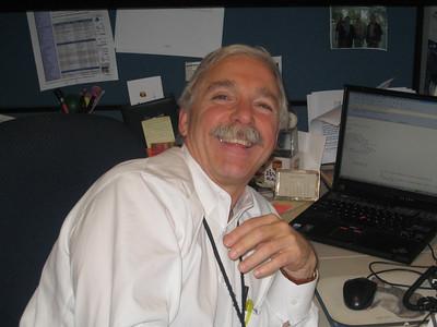 John Consigli