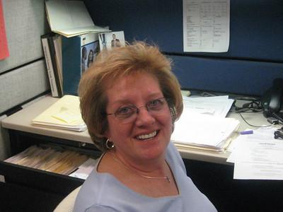 Susan Kosmider