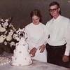 1975_8_Wedding