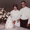 1975_8_AliceWedding3