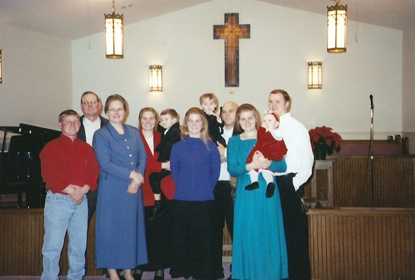 2004_12 family