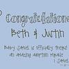 adoption day_Samuel Johnson