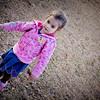 IMG_0856 edit