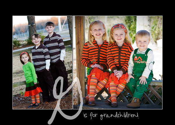 collage_grandchildren