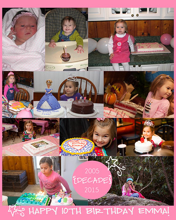 emma bday collage-1 copy