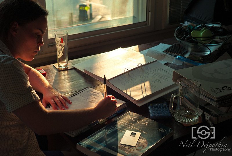 Revision<br /> <br /> A warm summers evening spent on revision.<br /> <br /> Leica M8 + VC Nokton 40mm Classic 1.4