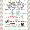 2012aug_radfordpartyinvite