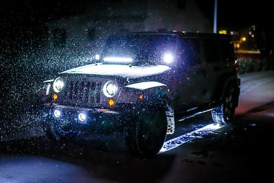 JeepSnow-19