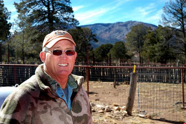 El Capitan Ranch (Feb 2008)