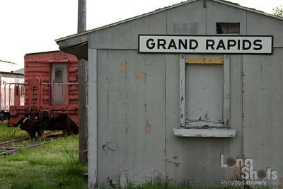 20090509-GrandRapids-123