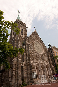 20090523-Harrisburg-103