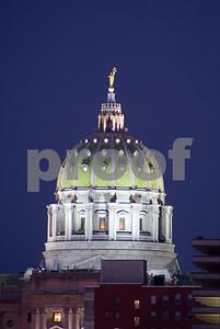 20070922-Harrisburg-025