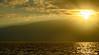 Sunrise on the Maui Magic