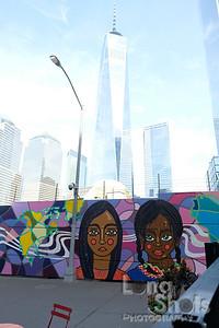 171202-NYC-216
