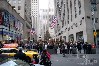 171202-NYC-229