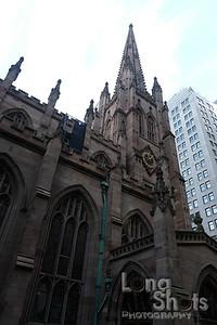 171202-NYC-224