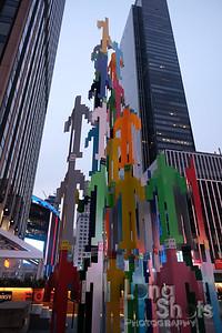 171202-NYC-234