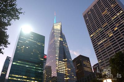 170916-NYC-180