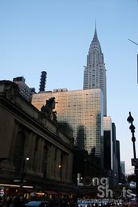 170916-NYC-178