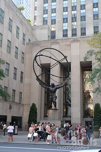 170916-NYC-174